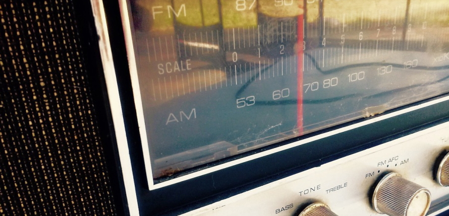 FM technology