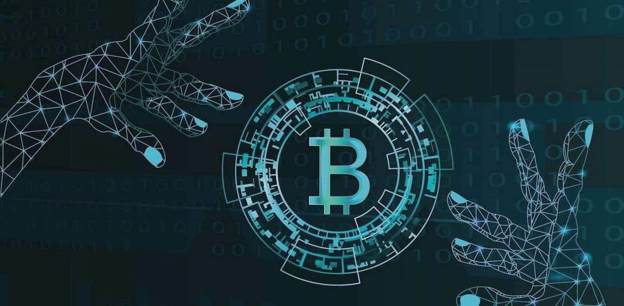 blockchain-based-gambling