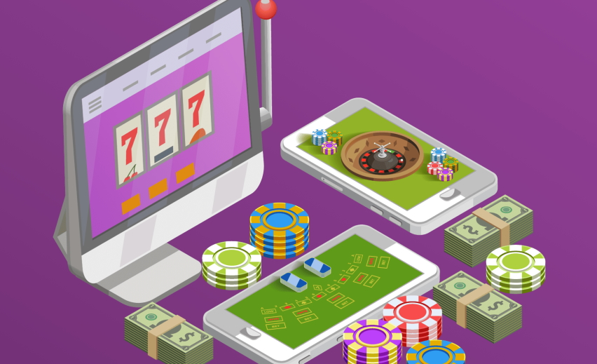 illegal online casinos