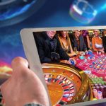 tips for promoting online casinos